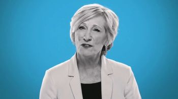 Charles Schwab TV Spot, 'What Makes Independent Advisors Different' - Thumbnail 7