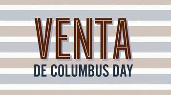 Venta de Columbus Day: jeans y ropa de cama thumbnail