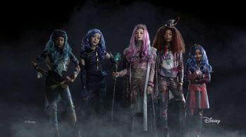 Party City TV Spot, 'Halloween: 20 Percent Off Costumes'