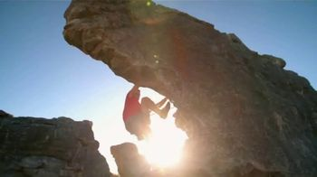 Nissan TV Spot, 'Up for Anything' Song by Jamie Lono [T2] - Thumbnail 3