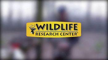 Wildlife Research Center Super Charged Scent Killer TV Spot, 'Elimination Suit' - Thumbnail 6
