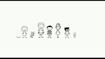 The Addams Family - Alternate Trailer 42