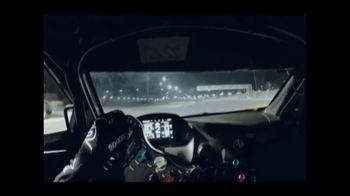 McLaren Automotive TV Spot, 'Global Stage' [T1] - Thumbnail 1