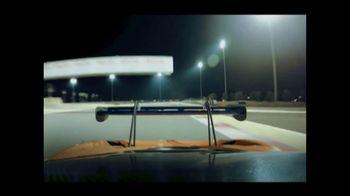 McLaren Automotive TV Spot, 'Global Stage' [T1] - Thumbnail 2