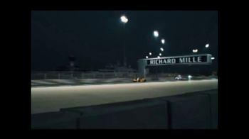 McLaren Automotive TV Spot, 'Global Stage' [T1] - Thumbnail 4