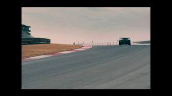 McLaren Automotive TV Spot, 'Global Stage' [T1] - Thumbnail 5