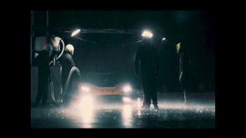 McLaren Automotive TV Spot, 'Global Stage' [T1] - Thumbnail 6