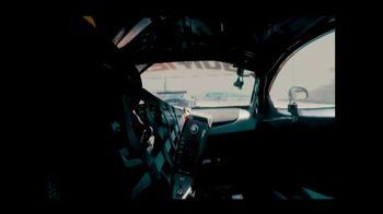 McLaren Automotive TV Spot, 'Global Stage' [T1] - Thumbnail 8