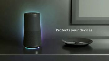 XFINITY xFi Advanced Security TV Spot, 'Doorways' - Thumbnail 4