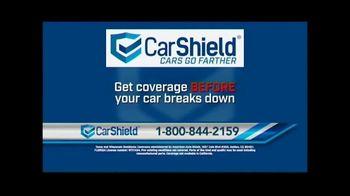 CarShield TV Spot, 'Covered Repairs' - Thumbnail 10