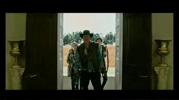 Zombieland: Double Tap - Alternate Trailer 22
