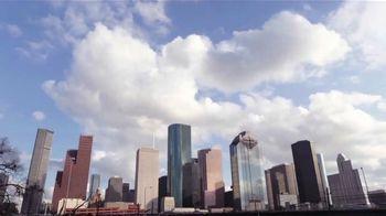 University of Houston Athletics TV Spot, '2019 Houston vs Cincinnati' - Thumbnail 1