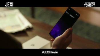 Jexi - Alternate Trailer 26