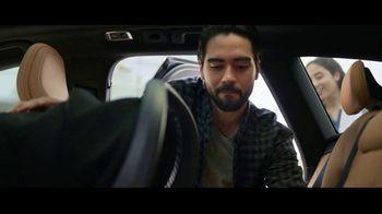 Amica Mutual Insurance Company TV Spot, 'Baby' - Thumbnail 1