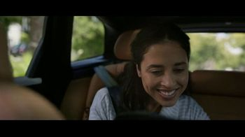 Amica Mutual Insurance Company TV Spot, 'Baby' - Thumbnail 3