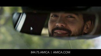 Amica Mutual Insurance Company TV Spot, 'Baby' - Thumbnail 5