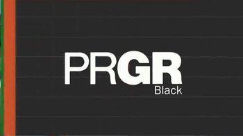 Revolution Golf TV Spot, 'PRGR Video' - Thumbnail 3