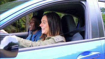 2019 Honda HR-V TV Spot, 'Both' [T2] - Thumbnail 2