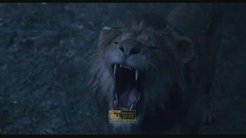 XFINITY On Demand TV Spot, 'The Lion King' - Thumbnail 8