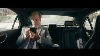 Charles Schwab TV Spot, 'Talking to Carl: Commission Free Trades' - Thumbnail 1