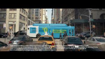 Charles Schwab TV Spot, 'Talking to Carl: Commission Free Trades' - Thumbnail 10
