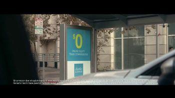 Charles Schwab TV Spot, 'Talking to Carl: Commission Free Trades' - Thumbnail 3