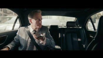Charles Schwab TV Spot, 'Talking to Carl: Commission Free Trades' - Thumbnail 6