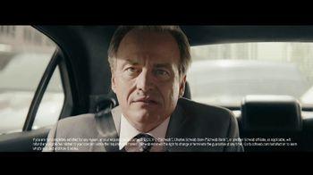 Charles Schwab TV Spot, 'Talking to Carl: Commission Free Trades' - Thumbnail 8