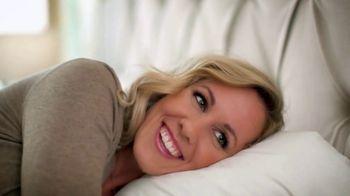 My Pillow Premium TV Spot, 'Best Sleep of Your Life: Deep Discount Interruption' - Thumbnail 8