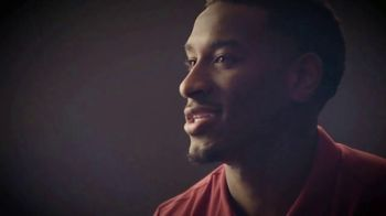 Big 12 Conference TV Spot, 'Champions for Life: Nick Basquine' - Thumbnail 1