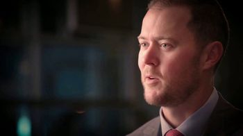 Big 12 Conference TV Spot, 'Champions for Life: Nick Basquine' - Thumbnail 4
