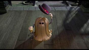 The Addams Family - Alternate Trailer 43