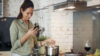 Life360 TV Spot, 'Location Sharing App' - Thumbnail 1