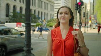 University of Illinois TV Spot, 'Homecoming' - Thumbnail 4