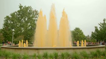 University of Illinois TV Spot, 'Homecoming' - Thumbnail 6