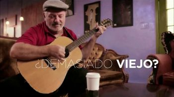 NAMM Foundation TV Spot, 'Ya no hay excusas' [Spanish] - Thumbnail 2