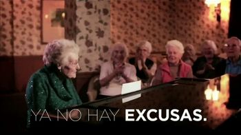 NAMM Foundation TV Spot, 'Ya no hay excusas' [Spanish] - Thumbnail 8