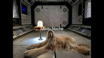 Apple iPhone 11 Pro TV Spot, 'Sistema de triple cámara' canción de Ateph Elidja [Spanish] - Thumbnail 8