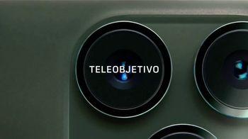 Apple iPhone 11 Pro TV Spot, 'Sistema de triple cámara' canción de Ateph Elidja [Spanish] - Thumbnail 5