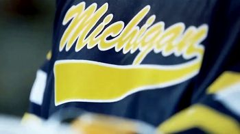 Michigan Athletics TV Spot, '2019 Hockey Season: Single Game Tickets' - Thumbnail 1