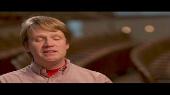 BTN LiveBIG TV Spot, 'Maryland's Bill Dorland' - Thumbnail 9