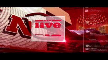 BTN LiveBIG TV Spot, 'A Nebraska Grad Looks to Leave a 'Greenstain' on the World' - Thumbnail 2
