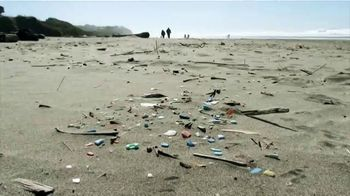 BTN LiveBIG TV Spot, 'Purdue Engineers Put Their Minds to the Problem of Plastic' - Thumbnail 1
