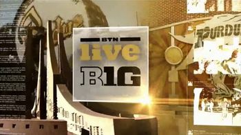 BTN LiveBIG TV Spot, 'Purdue Engineers Put Their Minds to the Problem of Plastic' - Thumbnail 2
