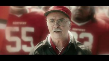 KFC TV Spot, 'Rudy III: He's Still Colonel Sanders But Now He's Got Wings For Sale' Featuring Sean Astin - Thumbnail 3