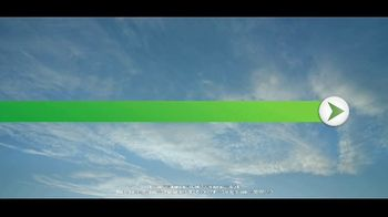 Fidelity Investments TV Spot, 'Technology' Song by Herbie Hancock - Thumbnail 10