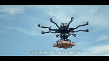 Fidelity Investments TV Spot, 'Technology' Song by Herbie Hancock - Thumbnail 5