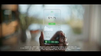 Fidelity Investments TV Spot, 'Technology' Song by Herbie Hancock - Thumbnail 6