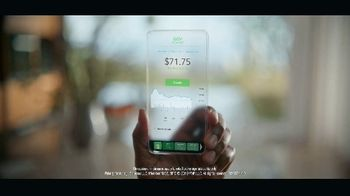Fidelity Investments TV Spot, 'Technology' Song by Herbie Hancock - Thumbnail 8