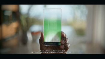 Fidelity Investments TV Spot, 'Technology' Song by Herbie Hancock - Thumbnail 9